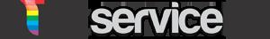 ArtServiceBG.com - Вашият магазин за Арт, Хоби и Крафт материали