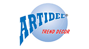 ARTIDEE TREND DECOR