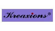 KREAXIONS