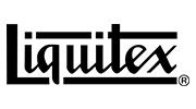 LIQUITEX