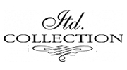 itd-collection