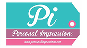 personal-impressions